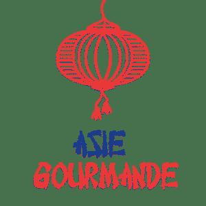 Restaurant asiatique avec buffet à volonté